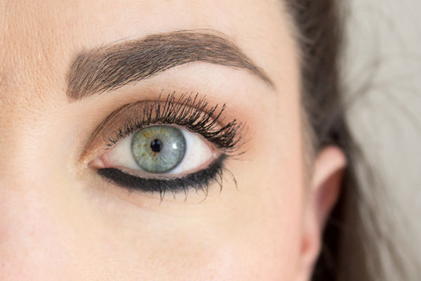5 Eyeliner Rules Most Women Break (and How to Redeem Yourself ...