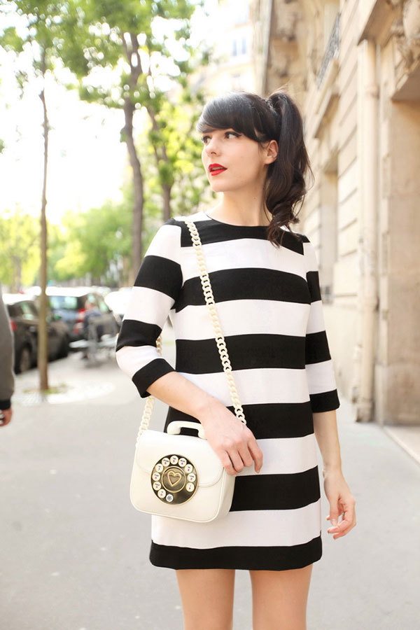 7 Tips to Achieve Impeccable French Style