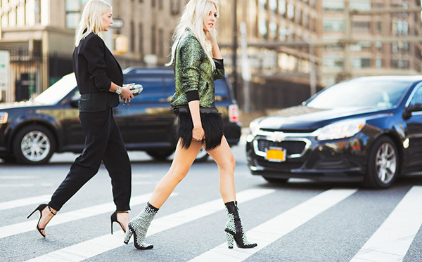 How To Become A Fashion Blogger 14 Quick Tips For Success