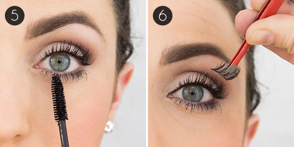 How to Get Long Eyelashes: Tips, Tricks & Products That ...