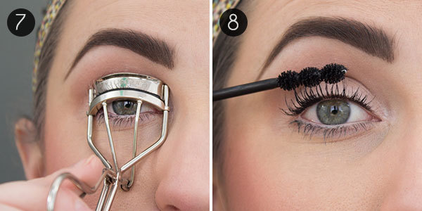 How to Make Your Eyes Look Bigger with Makeup | more.com