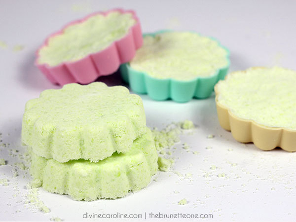 Last year  I received a bath bomb at my bachelorette party  It was a  fantastic gift  especially after months of stressful wedding planning. Make Your Own  DIY Bath Bombs   more com
