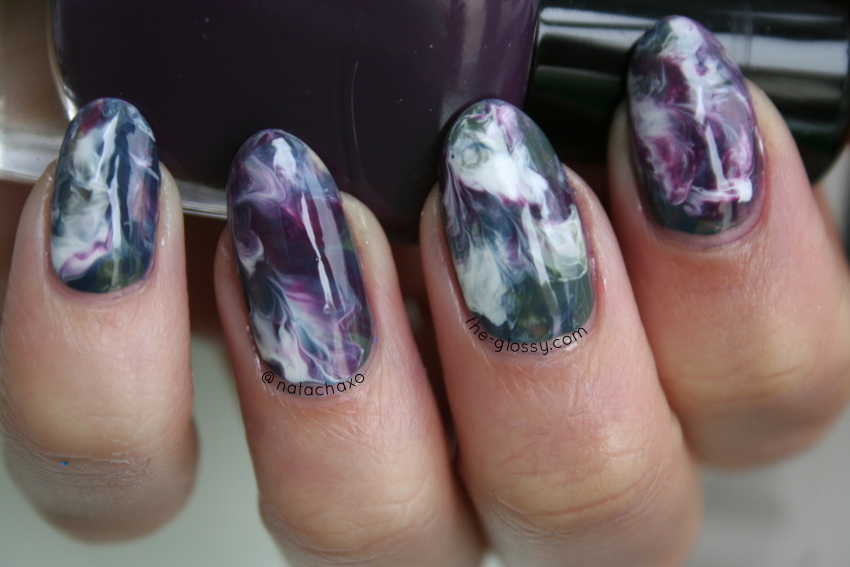 - 21 Fall Nail Designs You'll Love More.com