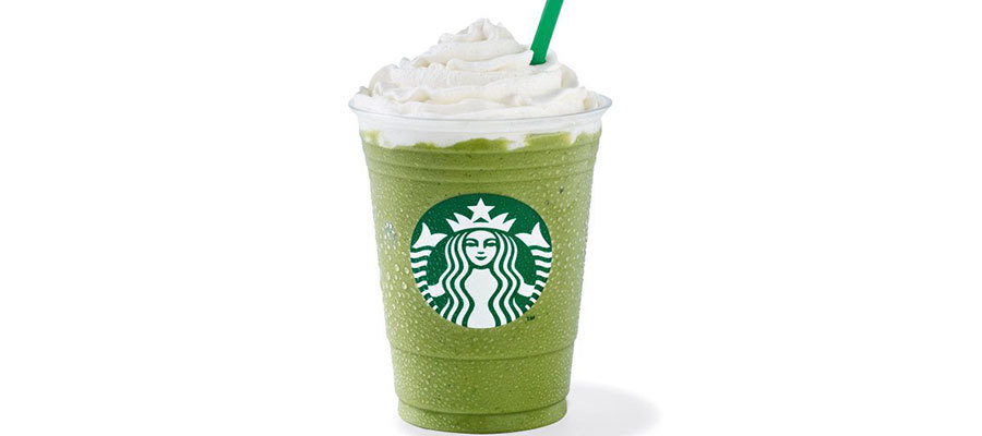 The Perfect Starbucks Drink for Your Zodiac Sign The Perfect Starbucks Drink for Your Zodiac Sign new foto
