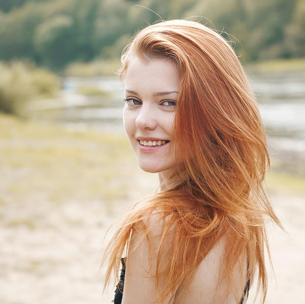 Stories Hot Teen Redhead 84