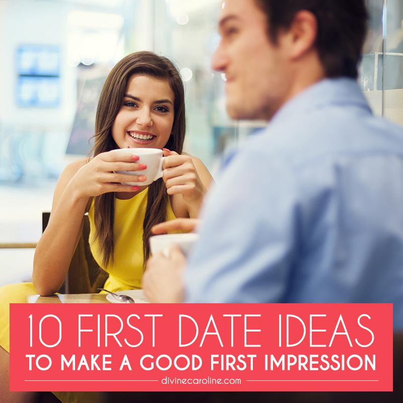 more com   more com    Good First Date Ideas to Make a Great Impression