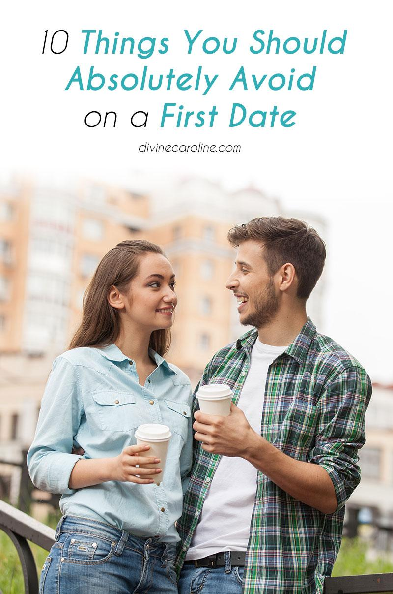 Dating sites quesions about sex on what date.