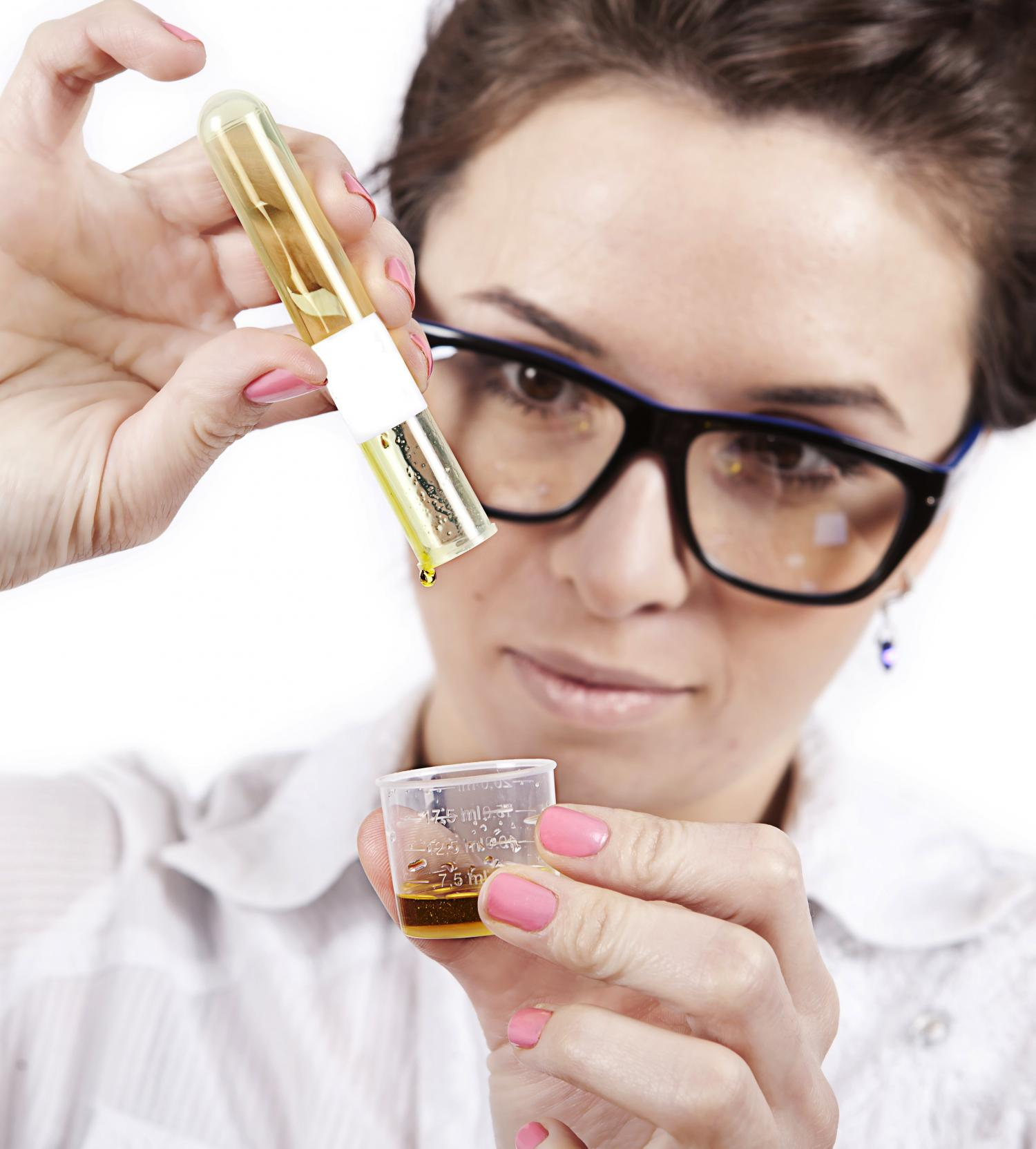 Cosmetics Chemistry: Beauty Ingredients And Their Purposes