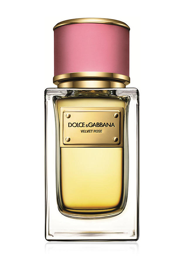 Fall Fragrances The Best Perfumes For Autumn Months