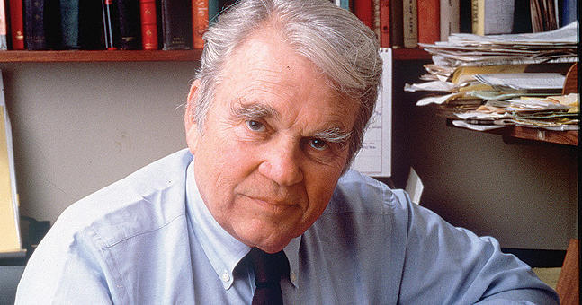 andy rooney women over 40 essay New york -- with 1,096 essays for 60 minutes under his belt, andy rooney will deliver his 1,097th on sunday's broadcast and it will be his last as a regular contributor the 92-year-old.