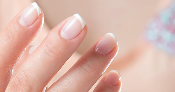 How to Fix and Prevent Yellow Nails