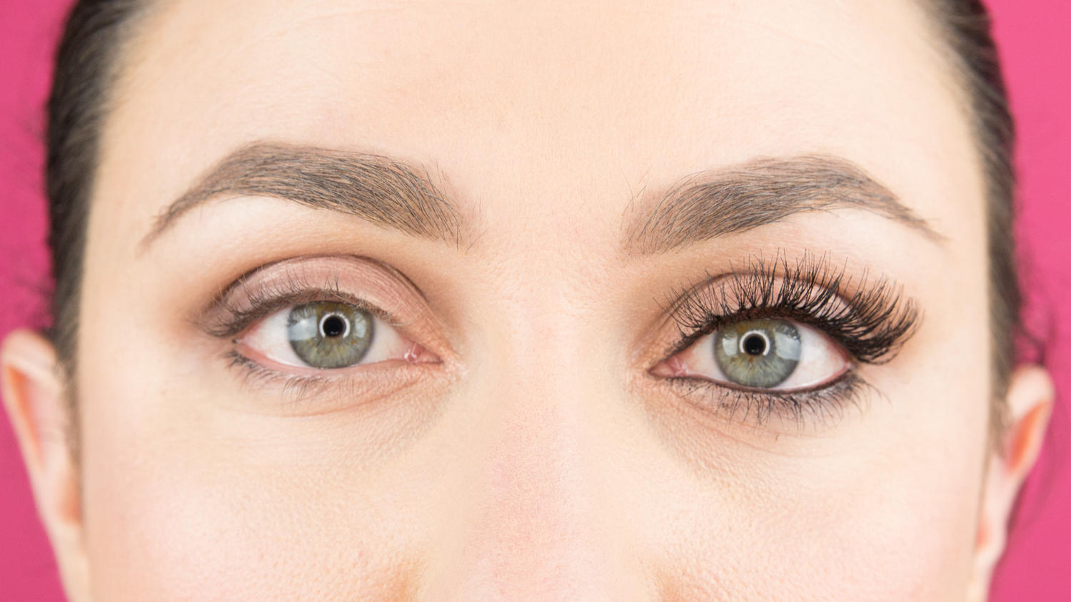How To Get Long Eyelashes: Tips, Tricks & Products That