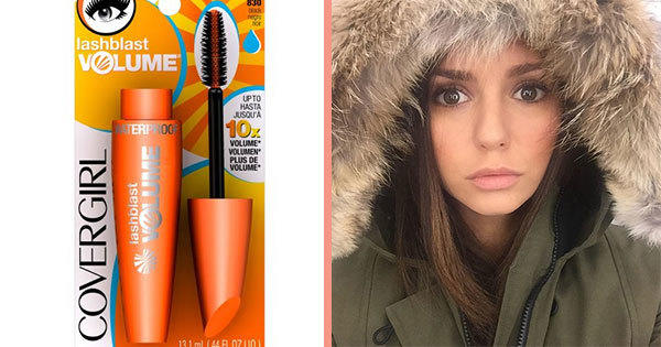 11 Cheap Drugstore Beauty Products Your Favorite Celebs Swear By