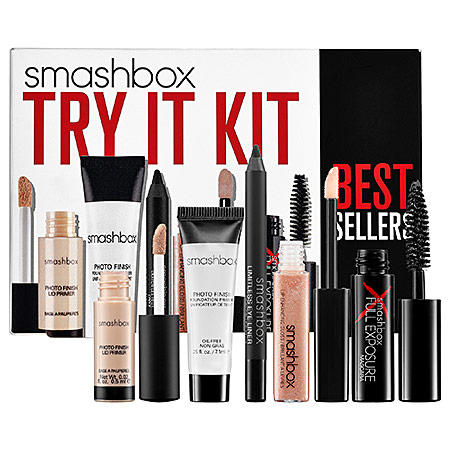 Cheap Christmas Gift Ideas for Makeup Lovers