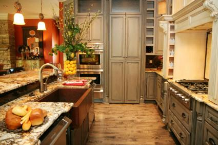 Kitchen Tools And Equipment With Meaning proper care for kitchen equipment | more
