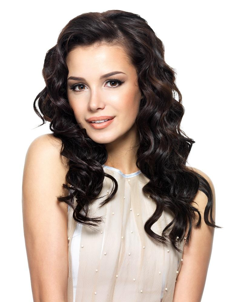 Best Haircuts For Permed Hair : Perms: theyre back new and improved more.com