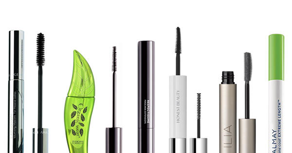 What is the best hypoallergenic mascara