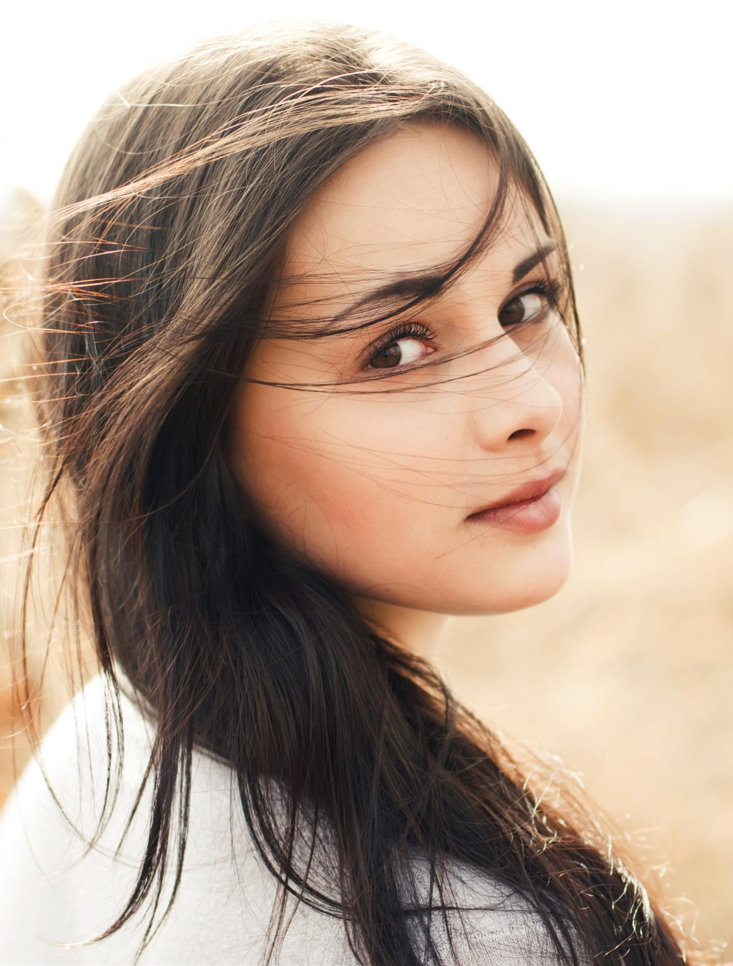 Natural Makeup Look For Beginners: How To Get Natural Looking Makeup