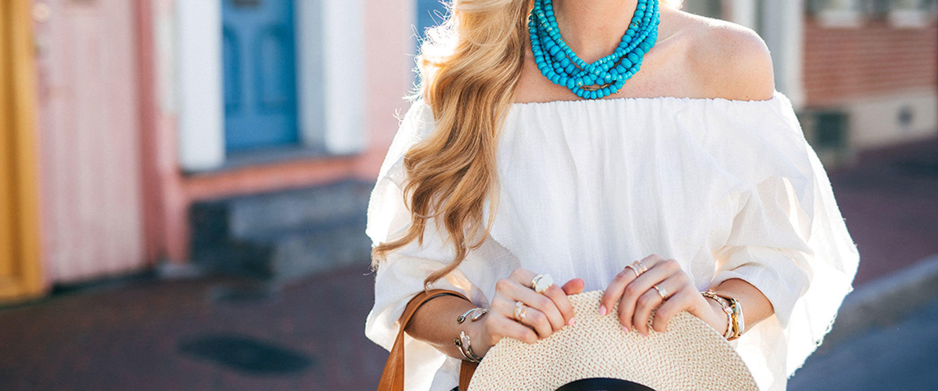 19 Accessories Every Girl Should Own