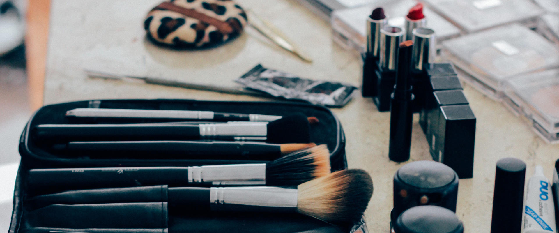 Everything You Need to Know About Sephora's 2019 Beauty Insider HolidaySale