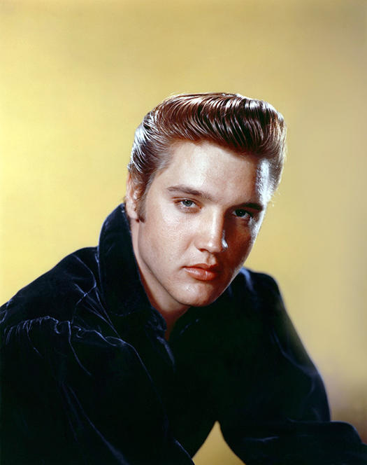 Pleasant Trendiest Celebrity Hairstyles Of All Time More Com Hairstyles For Men Maxibearus