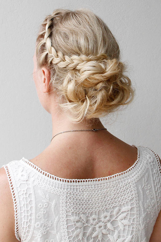 Wondrous Our Best Braided Hairstyles For Long Hair More Com Hairstyles For Men Maxibearus