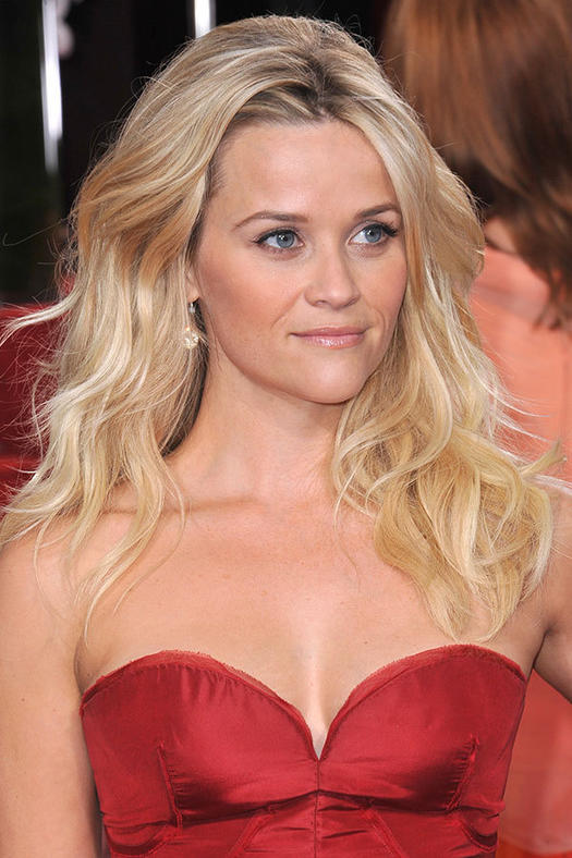 16 must mimic reese witherspoon hairstyles more breezy bombshell pmusecretfo Gallery