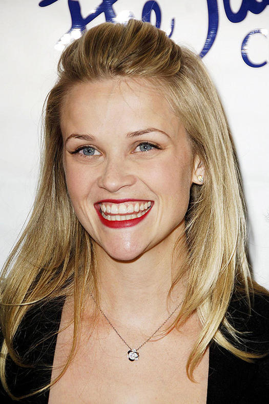 16 Must Mimic Reese Witherspoon Hairstyles More Com