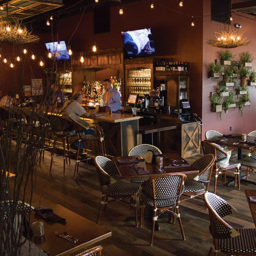 Celebrity Owned Restaurants in Austin, TX with Reviews ...