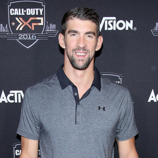 michael single parents Michael phelps: single mom's success olympian michael phelps isn't just a living legend the quantity of parents is less important than the quality of.