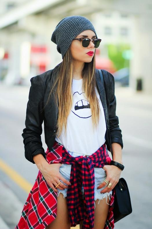 20 Best Fall Fashion Looks from Style Bloggers
