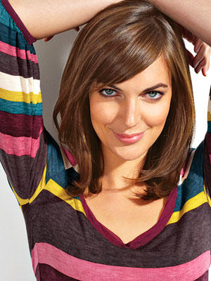 The Best Hue for You: How to Dye Your Hair | more.com