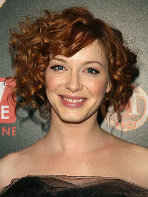 Awesome The Best Short Hairstyles For Curly Hair More Com Hairstyles For Women Draintrainus