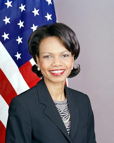 Condoleezza Rice Quotes: 10 Single Women Who Redefined Spinsterhood