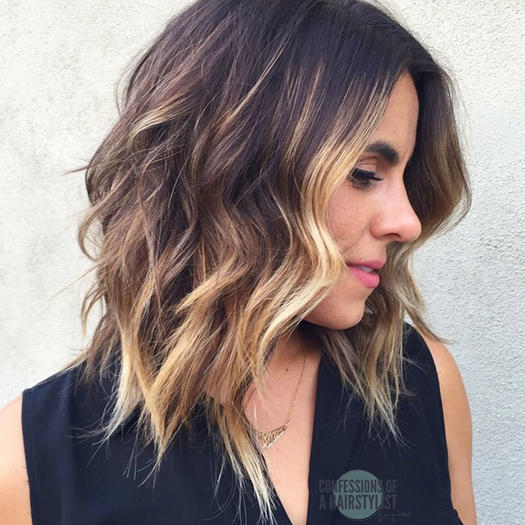 Source Pinterest Fine Thin Hairstyles Pixie