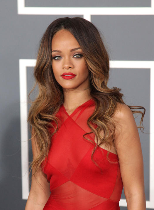 the best hair colors for your skin tone morecom
