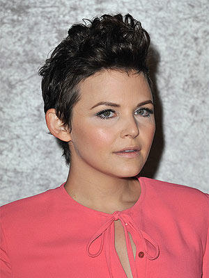 Swell The Best Short Hairstyles For Curly Hair More Com Hairstyles For Women Draintrainus
