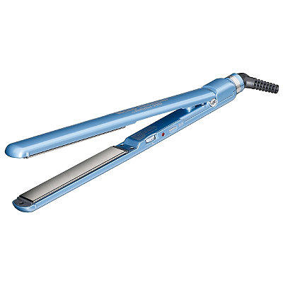 The Best Hair Straighteners For Every Budget More Com