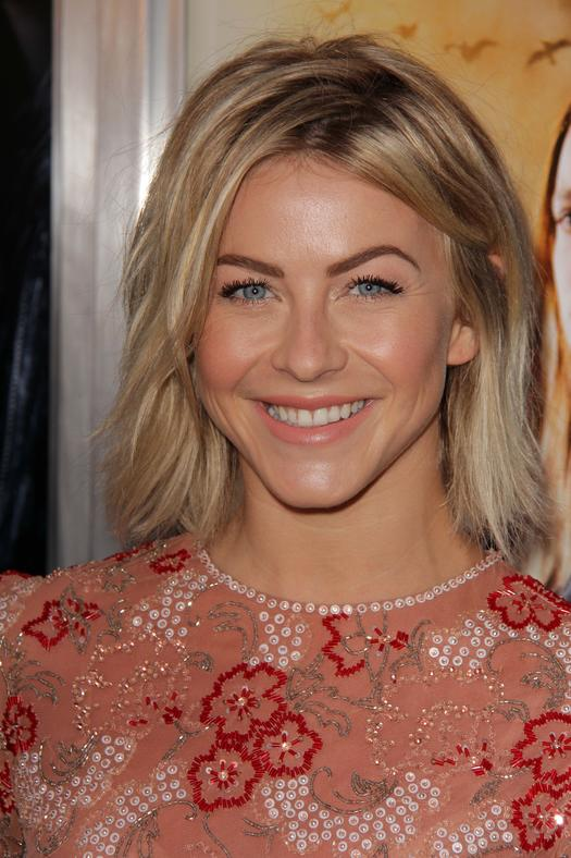 Sexy short hairstyles the best short haircuts for 2014 more julianne hough urmus