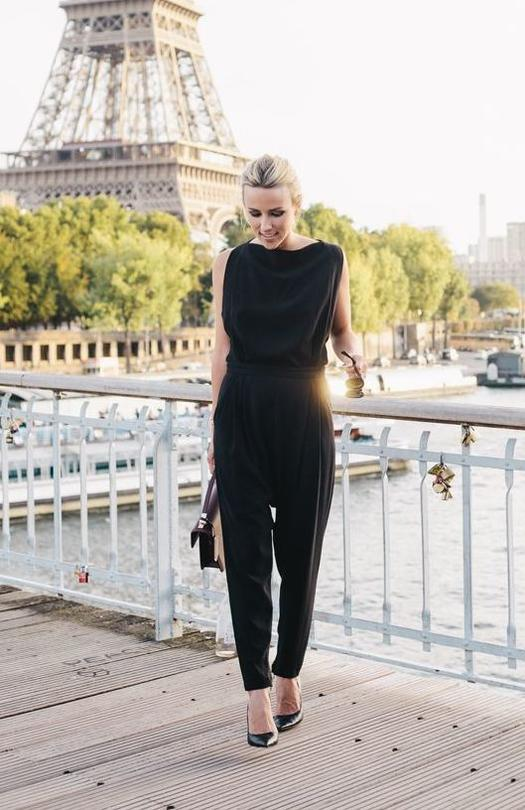 What To Wear To A Winter Wedding 13 Looks To Steal More Com