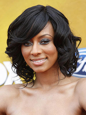 Excellent The Best Short Hairstyles For Curly Hair More Com Hairstyles For Women Draintrainus