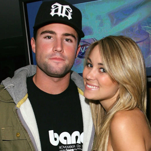 lc and brody dating Here you will get insider knowledge on the latest beauty and fashion trends from lauren conrad  which dating apps  these new lc lauren conrad .