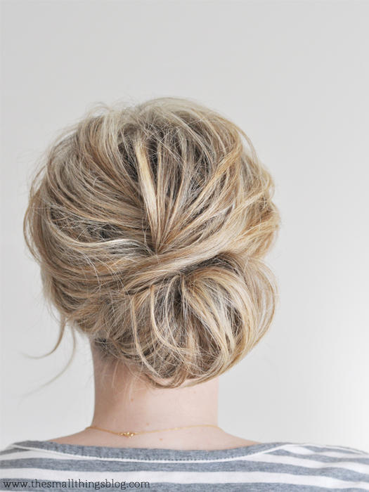 Beautiful Beach Wedding Hairstyles You Can Do Yourself