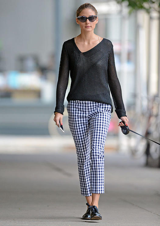 The Ultimate Olivia Palermo Style Guide + Tips to Steal ...