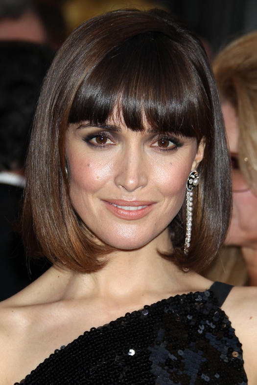 12 Classic Short Hairstyles More Com