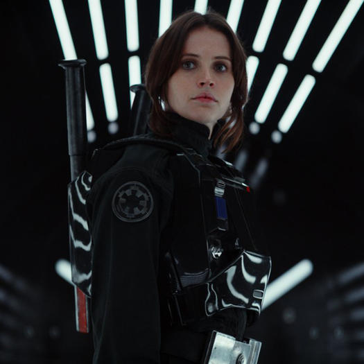 17 badass female star wars characters you dont want to