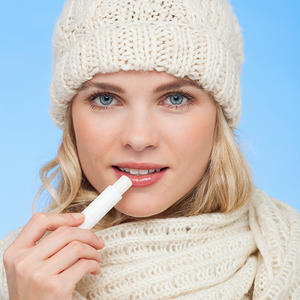 Serious Lip TLC: Products to Repair Winter-Ravaged Kissers