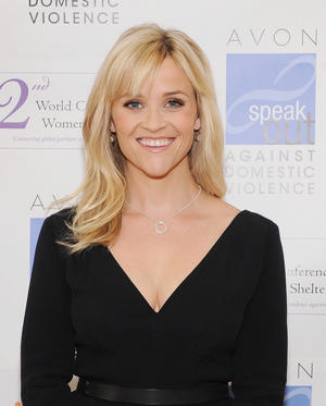 Get the Look: Reese Witherspoon's Natural Glow