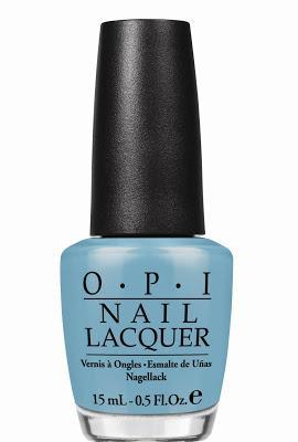 Dip Powder Nail Polish Is The Best Thing To Happen To Your ...