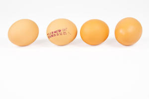 The Eggcellent News About Eggs